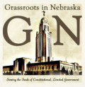 Grassroots in Nebraska