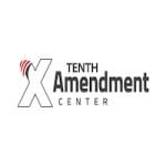 tenthamendmentcenter 250x